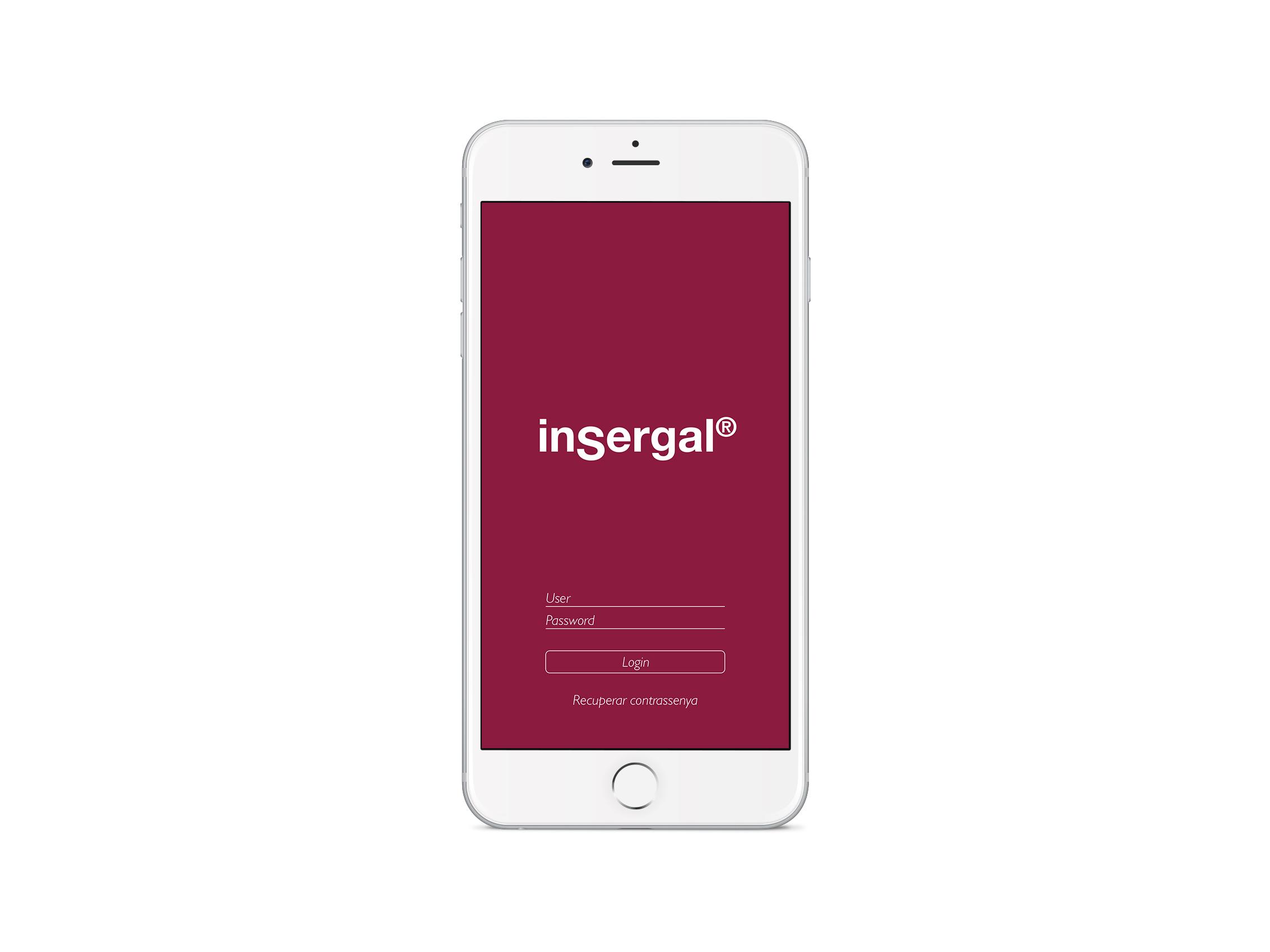 Sergal_Insergal_App_01