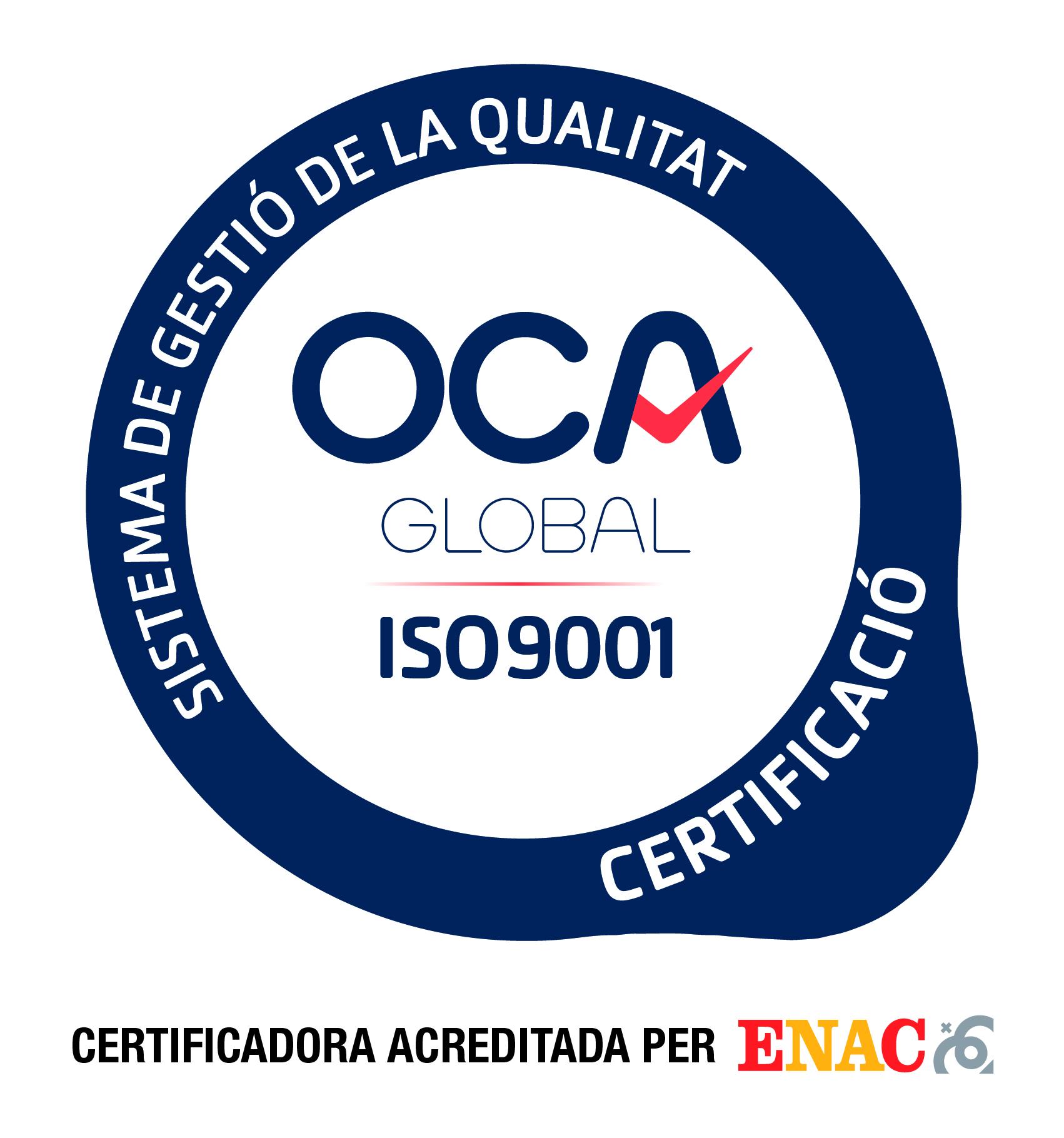 9001_ENAC_CAT